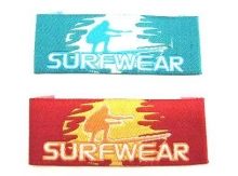 etiqueta-tecida-surf-wear-178