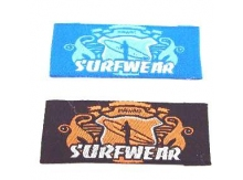 etiqueta-tecida-surf-wear-180