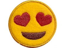 patch-smile-olhos-coracoes-1859